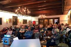 vortrag-knie-publikum