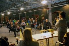 Info-Veranstaltung-Woltering-1