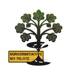 Bürgerinitiative B 51 Telgte e. V.